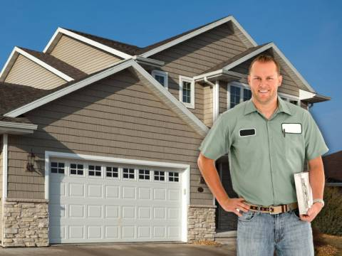 Florida Garage Door Services Of Lake Mary Is The Premiere Garage Door Repair  Company In Brevard County! We Service And Repair All Residential Garage  Doors ...